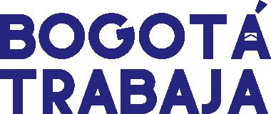 Bogotá Trabaja